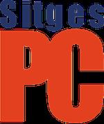 Logo-SitgesPC_trans