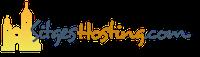logo-sitges-hosting
