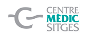 logo-centremedicsitges