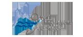 logo-gremisitges