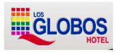 logo-losglobos